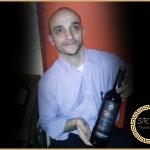 Omar-cameriere-titolare