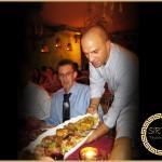 Roberto-cuoco-titolare_2