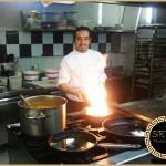 Vincenzo-chef-titolare-del-sirtaki