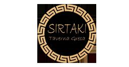 Ristorante greco – Taverna greca